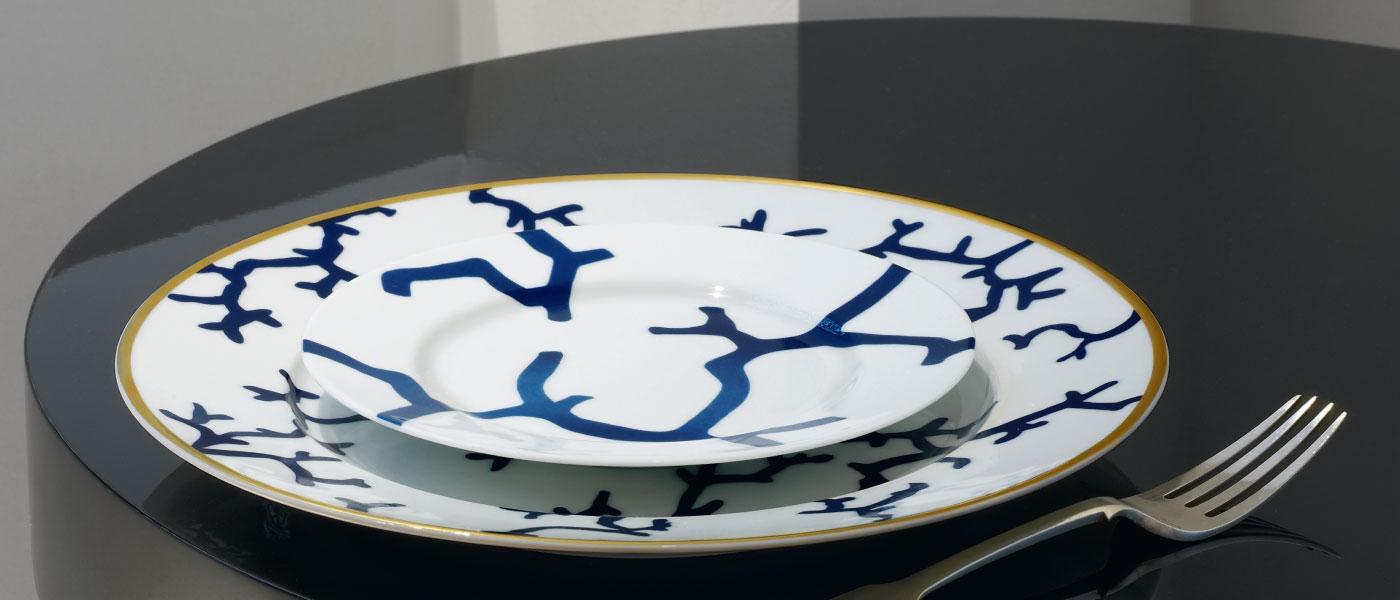 Raynaud Online Store | Premium Dinnerware