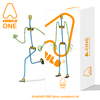 Animation Toolkit bumper Armature Studio Kit