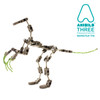 Anibild THREE Armature kit