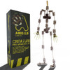 CREATURE KIT Anibild® THREE Professional Armature