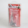 Aardman Armatures Bones and Balls assorted sizes