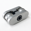 10mm Pro Double Ball Joint