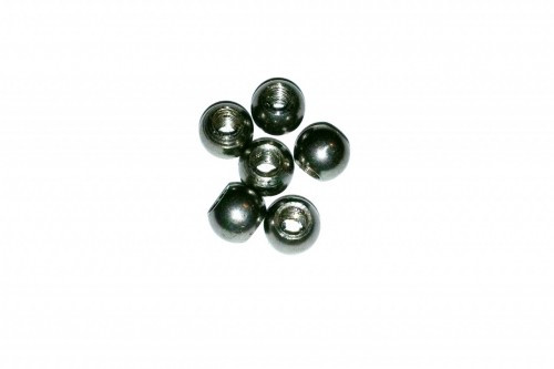 6mm stainless steel ball x 10
