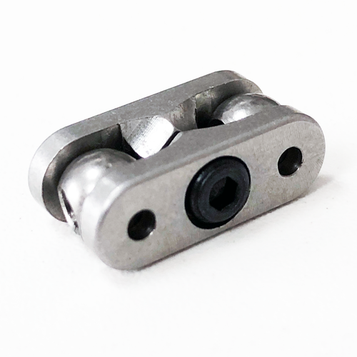 6mm Pro Double Ball Joint