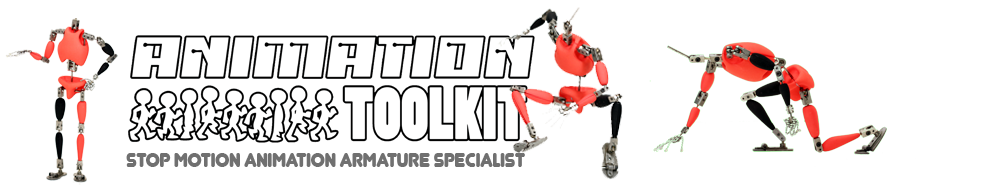 Animation Toolkit LTD