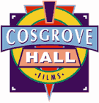Cosgrovehall Animation Archive needs your help!