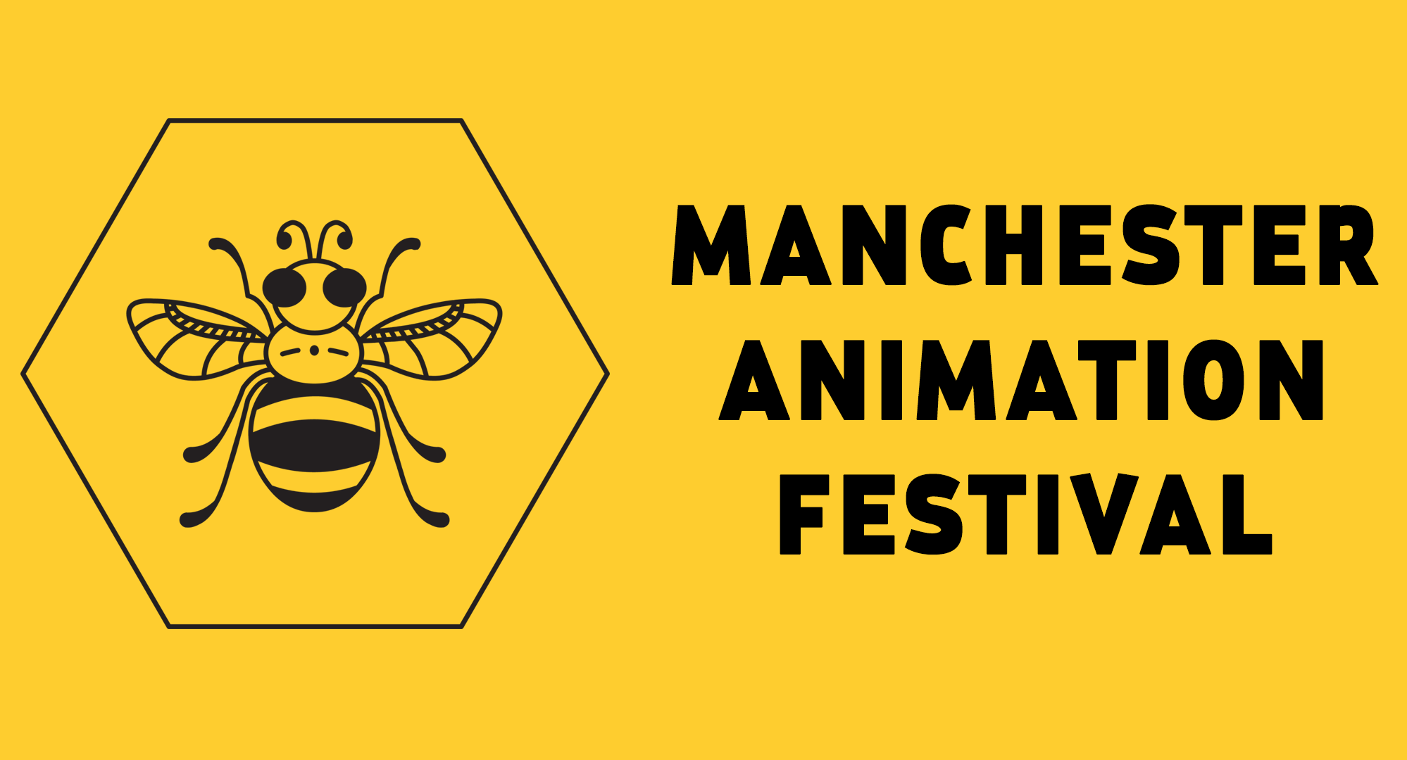 MAF Animation Toolkit Event Sponsor 2018