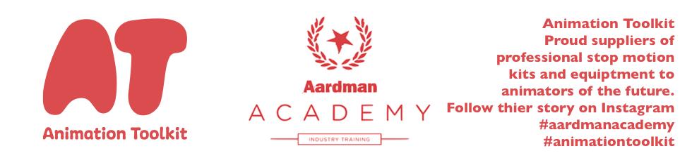 aardman-academy.png