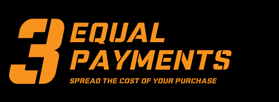 3-payments.jpg