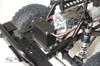 SSD Pro44 CMS & Titanium Link Set / V2 Conversion for SCX10