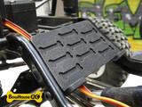 N2R Low CG Battery Tray for Element Enduro