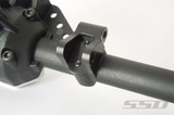 SSD Aluminum Link Mounts (2) for Enduro