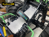 Low CG Battery Tray for Losi LMT