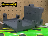 Low CG Electronics Tray for Losi LMT