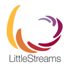 LittleStreams Ltd