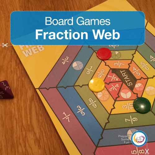 Fraction Web Cover