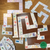 Example of each game  Fractominoes 2 Fractominoes Shape Dominoes Area Dominoes Arithmetic Dominoes
