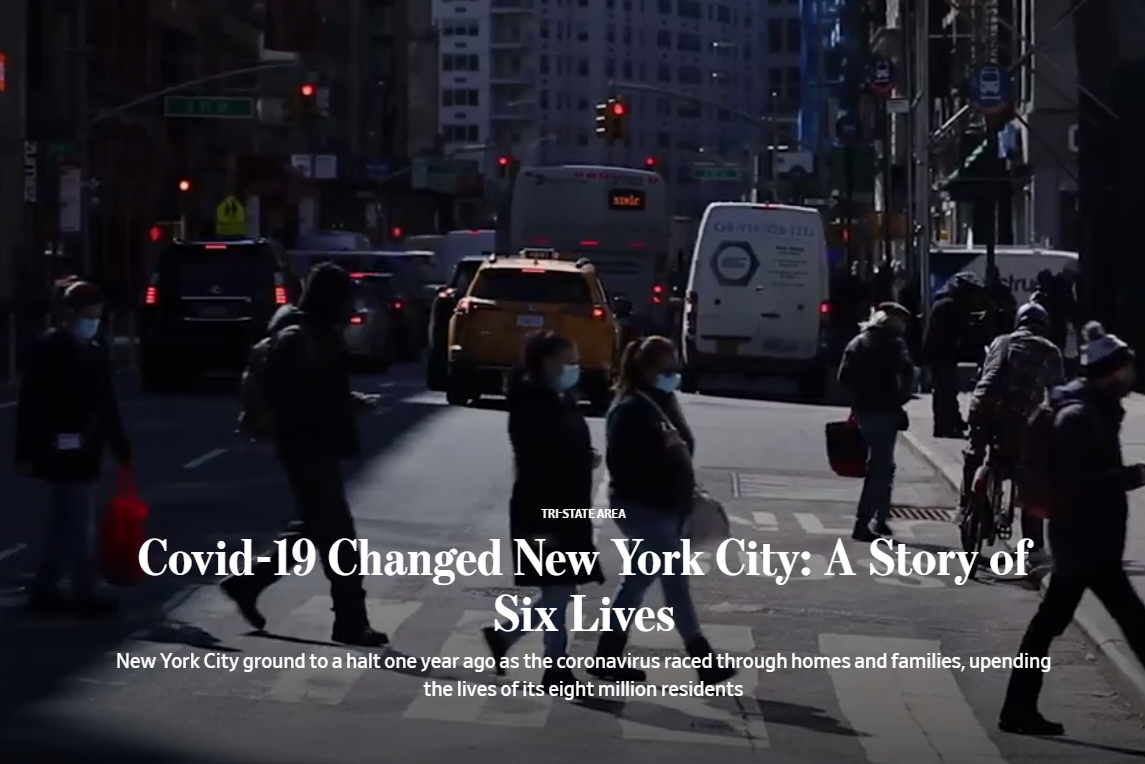 covid-19-changed-new-york.png