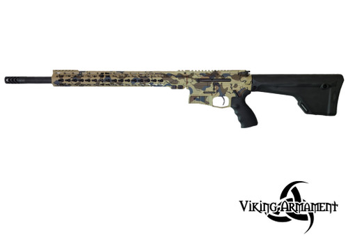 Viking Armament - ULLR II Rifle