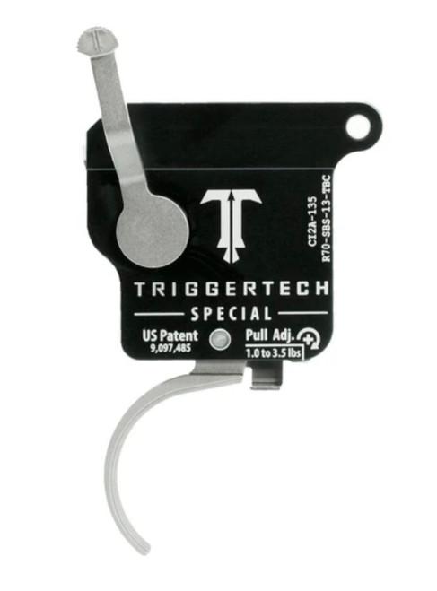 Trigger Tech Special Trigger - Remington 700