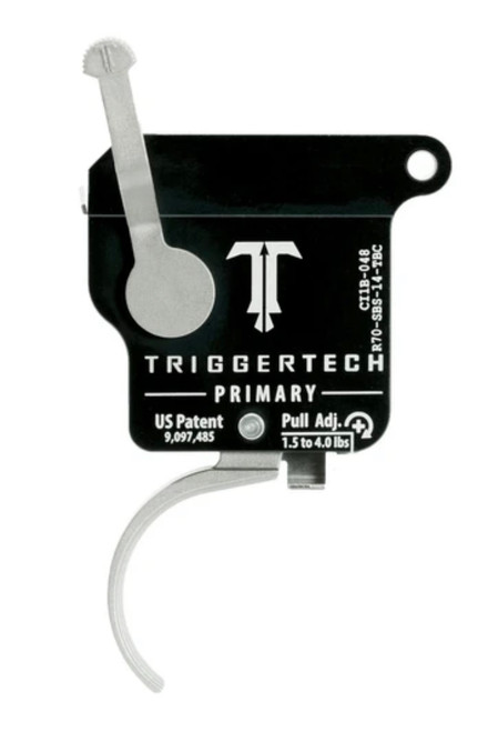 Trigger Tech Primary Trigger - Remington 700