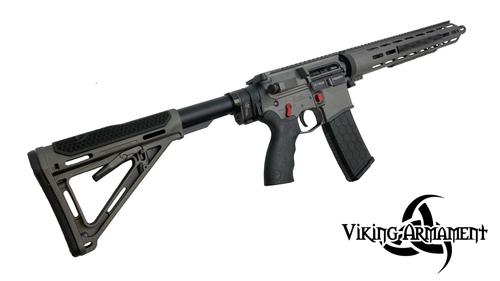 Viking Armament LOKI XL