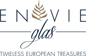 Envie Glas