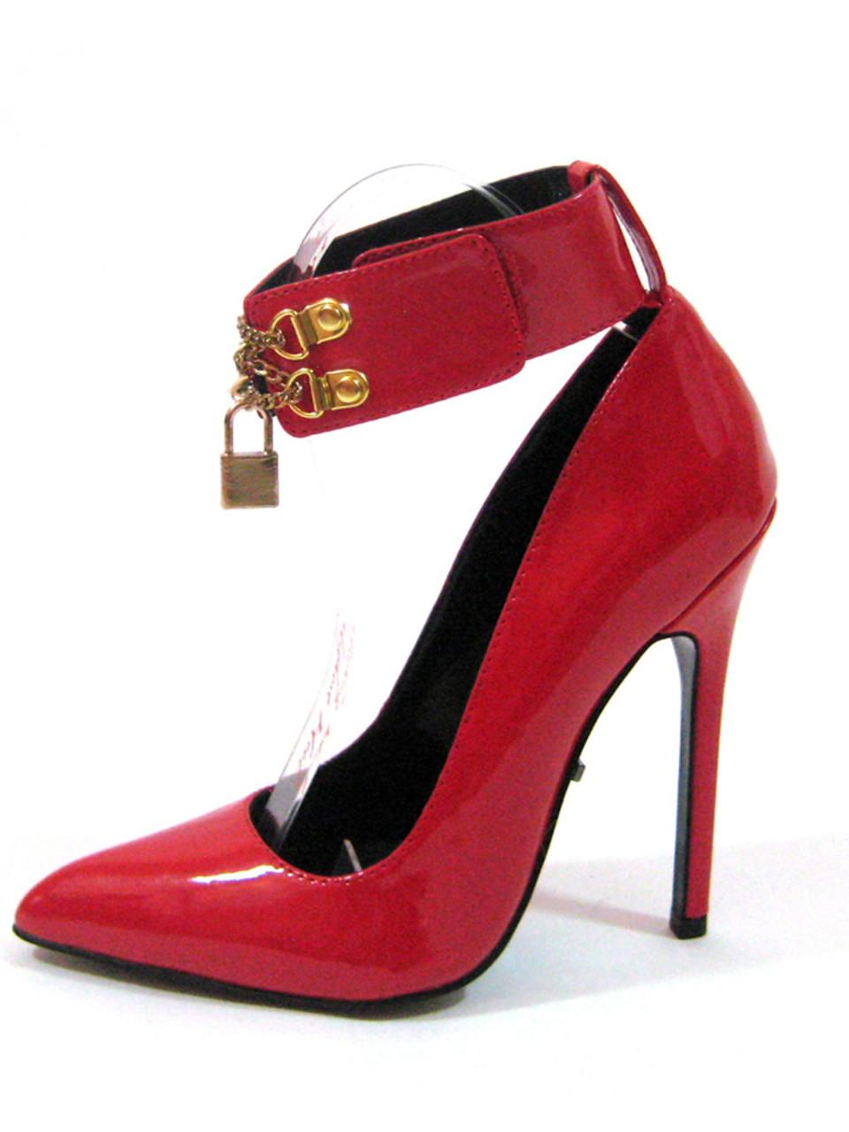 554c742fe1 Highest Heel Womens 5