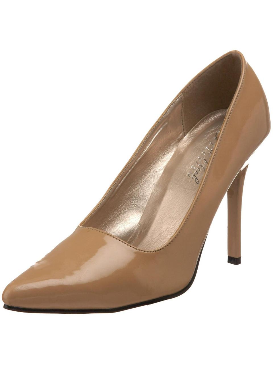 73b4bbe33f2 The Highest Heel CLASSIC Women's Sexy 4