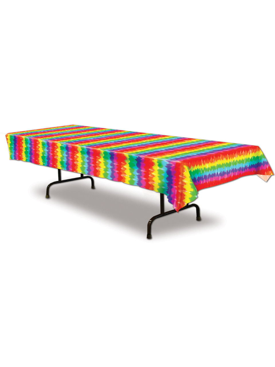 259 : tie dye table covers - amorenlinea.org