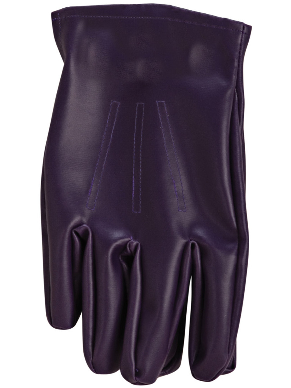 71ccb1797cc23 Batman The Dark Knight Movie Child Costume The Joker Gloves
