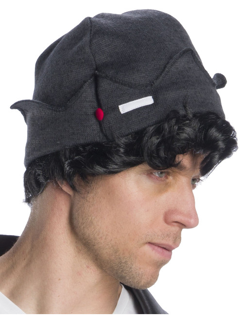 adult jughead jones hat