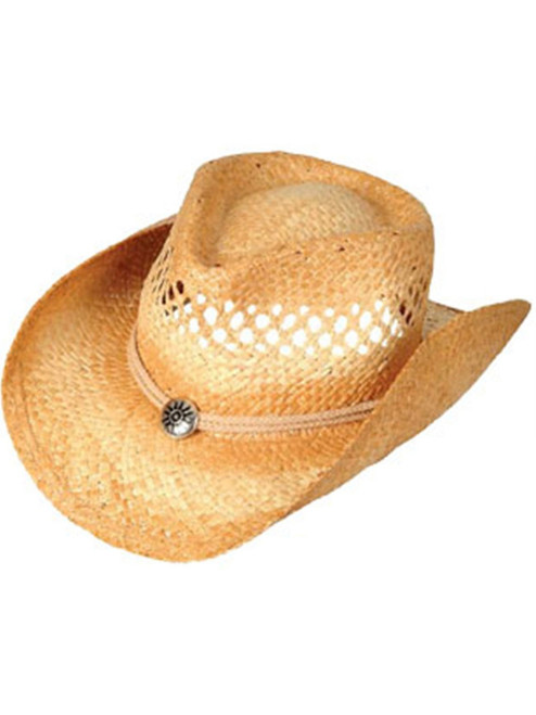 11e0ce5a Costume Accessories - Hats | Headwear - Cowboy Hats - Page 1 ...