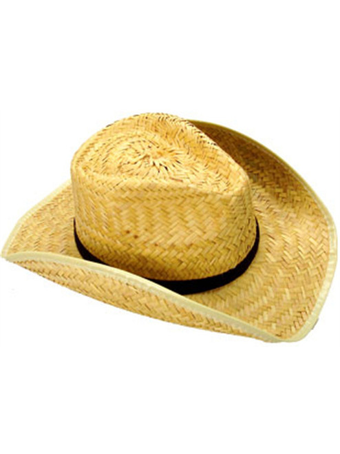 88cb7ac2 Costume Accessories - Hats | Headwear - Cowboy Hats - Page 1 ...