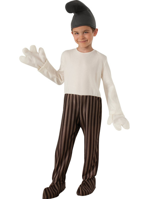Kid's Bubble Guppies Nonny Costume