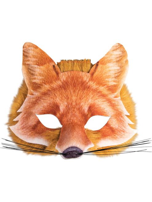 Costume Accessories - Masks - Animal Masks - Page 1 - BlockBuster