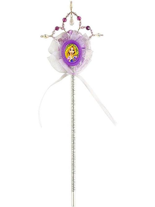 Prince Wand: Rapunzel Wand