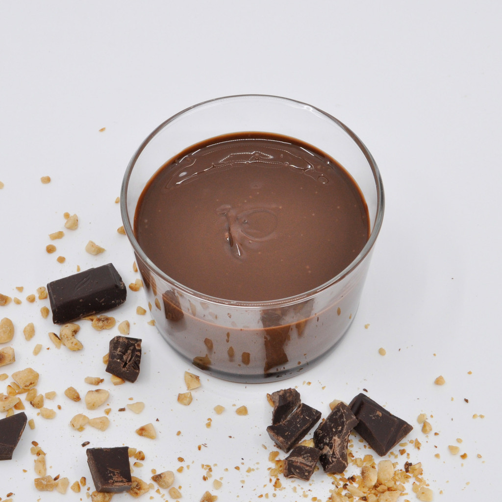 Rocella - Vegan Chocolate Hazelnut Spread