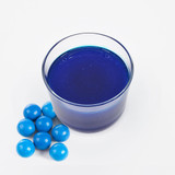 Bubblegum - Blue
