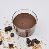 Rocella - Vegan Chocolate Hazelnut Spread