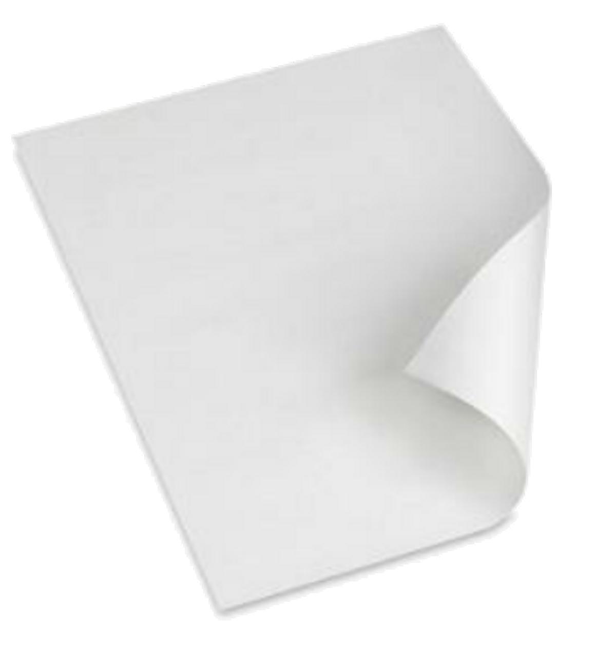 "46 lb Water-Resistant Coated Bond 13/""x19/"" 200 Sheet Inkjet Presentation Paper"