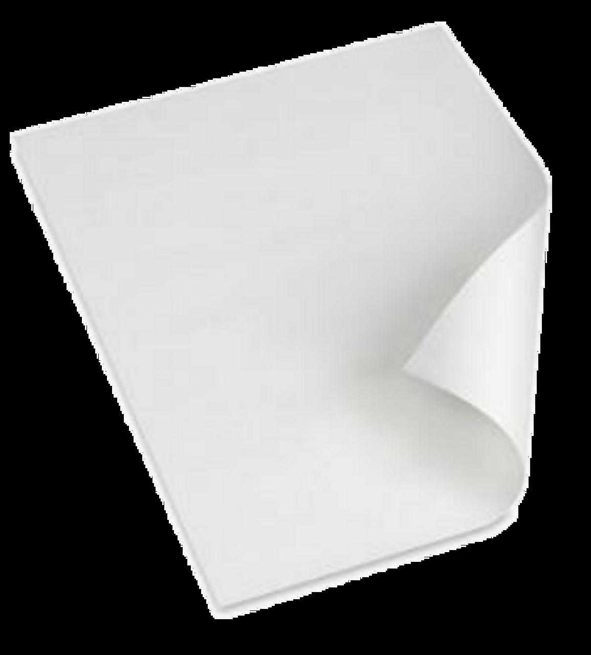 Inkjet Plotter Paper 20lb 17 X 22 200 Shts 730102