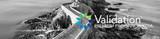 Validation® EV250S3  Swop3 Proofing Publication