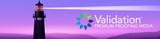 Validation® 100gsm Imposition Matte Paper