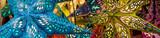 Magic Adhere6 - 5 Mil Gloss Window Film