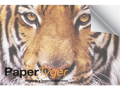 "Dietzgen PaperTyger® 27#/100 gsm, 24"" x 200' 3""Core, 467C24E"