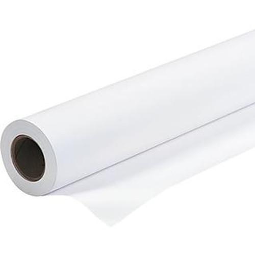 "Magic DMIBOP 11 Mil Wet Strength Paper - 54""x 125' 3"" Core - 64357"