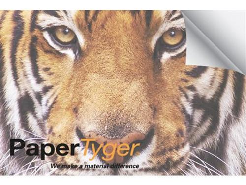 "PaperTyger® 27#/100 gsm, 40"" x 100' 3""Core, 467C40K"