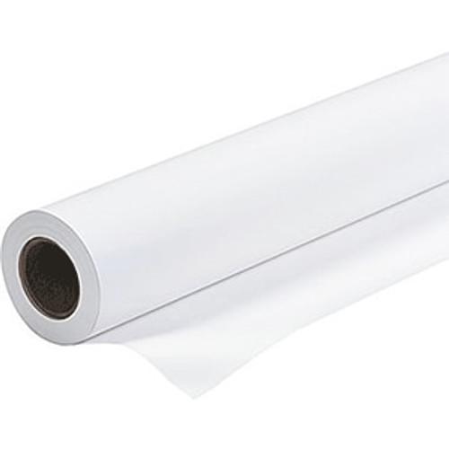 "Engineering Bond Paper, 32lb, 24"" x 400' 1 Rolls, 436C24LS"