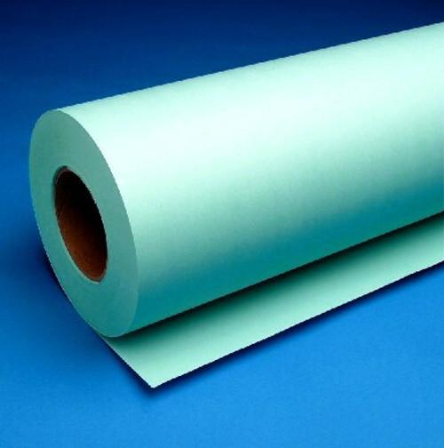 "20lb. Inkjet Green Tinted Bond, 36"" x 150' 4 Rolls,732GC365U"